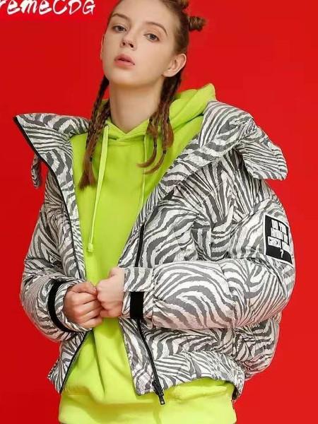 OUOT女装品牌2020秋冬新品