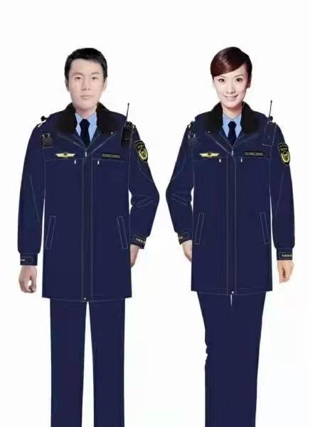 农业综合执法标志服