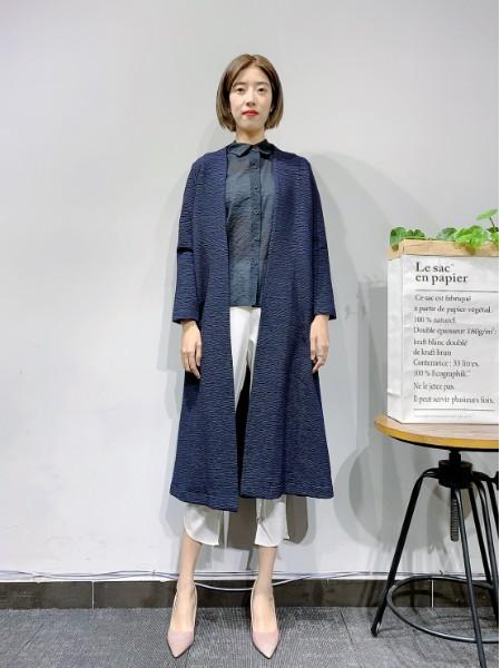 北京高端女装容子木