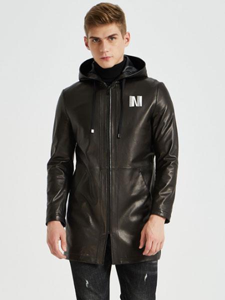 PLOVER(啄木鸟)男装品牌欧美休闲外套