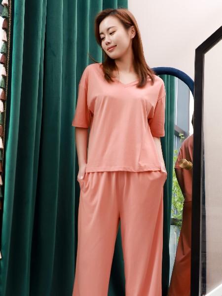 歌帝内衣品牌2021春夏新品