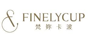 四川省与程国际贸易有限公司