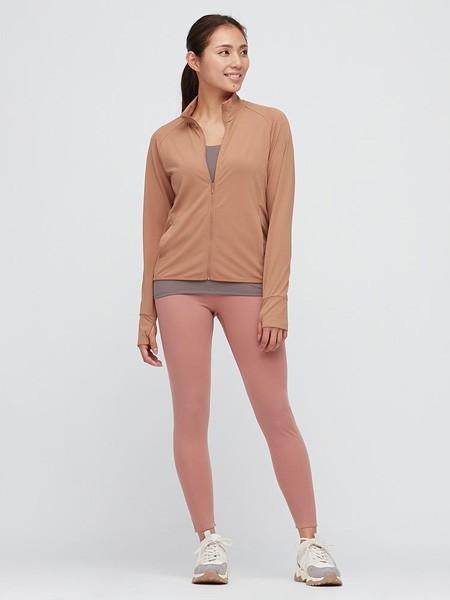 ��衣��|UNIQLO休�e品牌2021春夏新品