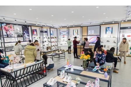 京城印象丨老北京布鞋店加盟后利��如何