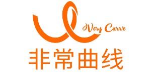 深圳市曲線美科技有限公司