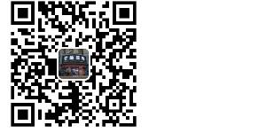 找广州服装尾货批发市场便宜的尾货来世通服饰