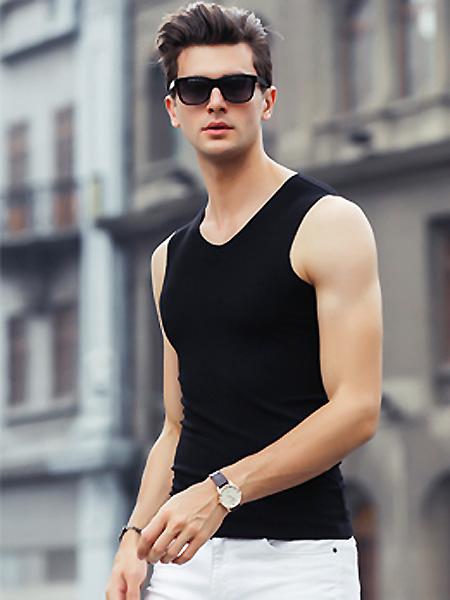 蒂菲尔内衣品牌2021夏季无痕运动内衣