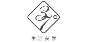 女装品牌37°生活美学2021年诚招加盟代理商!