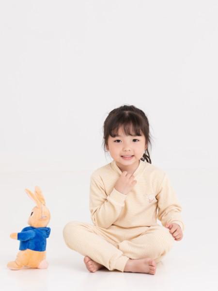 紫色花語內衣品牌2021秋季新品