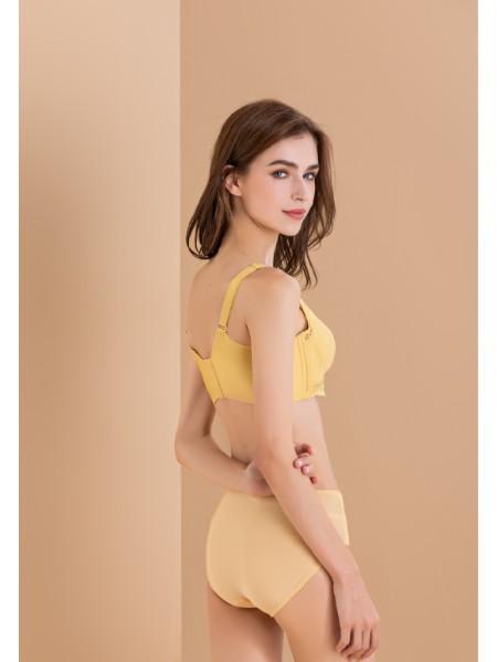 2021年加盟紫色花语内衣品牌有什么支持的呢?