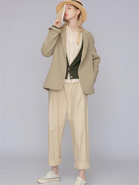 庄玛设计师女装品牌是招商加盟的政策怎么样呢?
