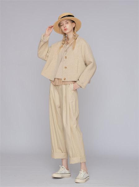 成熟女装有哪些?加盟庄玛女装品牌怎么样的呢?